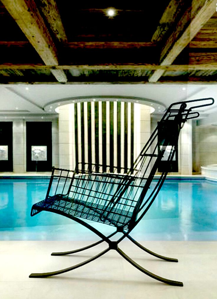 #art #chanel #fashion #kartdegueldre #kartbydegueldre #deco #decoration #recycling #recycled #interiordesign #design #designer #fashionblogger #art #luxe
