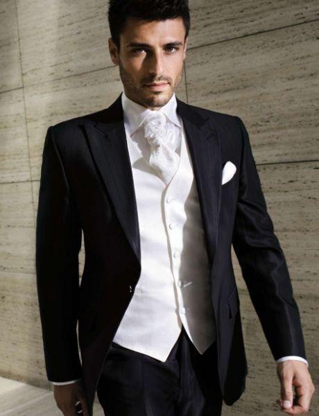 trajes de novios para hombres - Buscar con Google