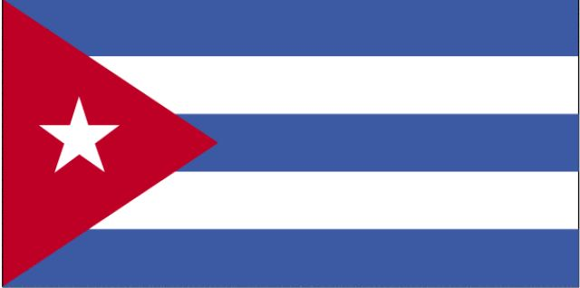 Geography of Cuba: Read this article to learn information about Cuba. Learn about Cuba's history, government, economy, geography and climate from Geography at About.com.