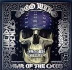 Suicidal Tendencies / Cyco Miko / No Mercy / Infectious Grooves  Year Of The Cycos  Split  2009