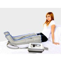 Sequential Compression Therapy System