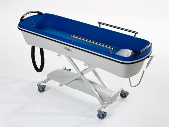 bed bathing patient Tips for caregiver in giving bed bath for patient bed bathing is very important,  after bed bathing the patient, ask the patient to stay on his/her.