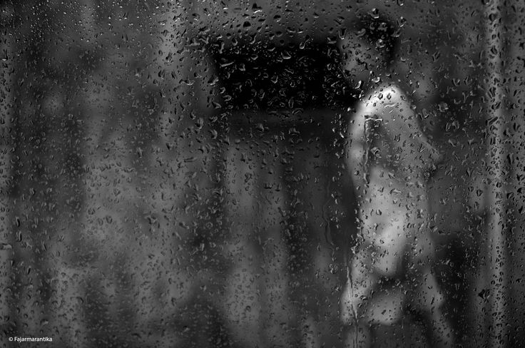 Berjalan dibawah hujan by Fajar Marantika on 500px