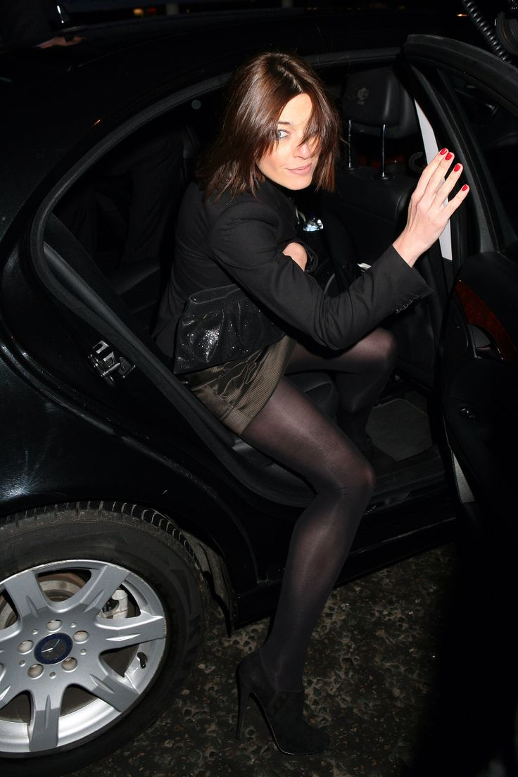 17 best images about claudia winkleman on pinterest the