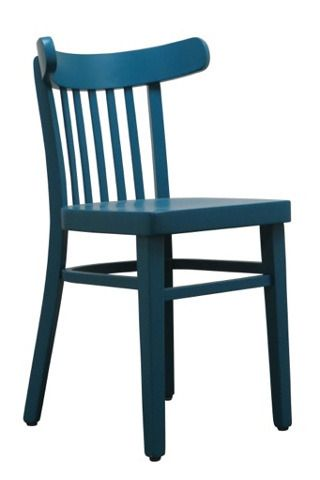 Dining Chairs UK  Contract Pub Restaurant and Catering Furniture  Hotel  and Golf Club Furniture