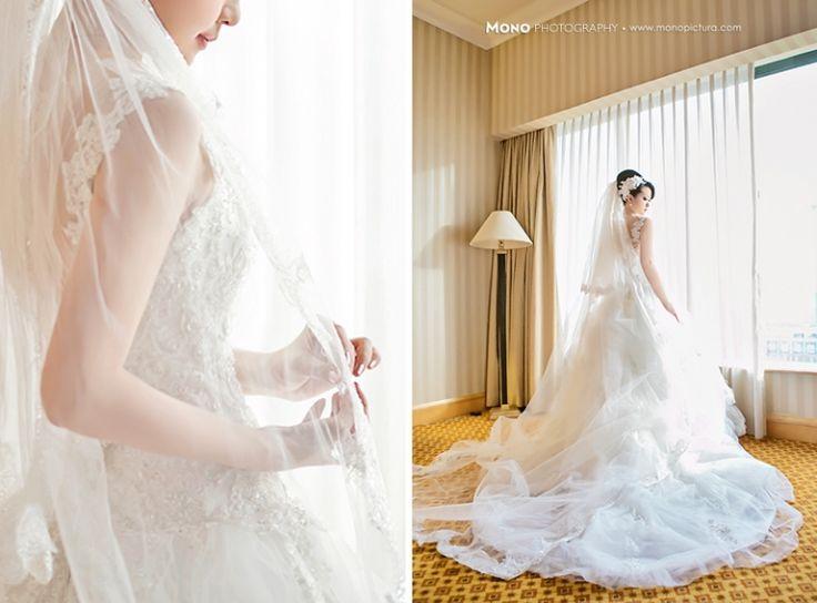 wedding_jakarta_monophotography_hengky_mirita14