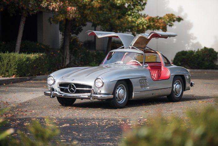 14 besten neoplan jumbocruiser bilder auf pinterest for Mercedes benz of atlantic city new location