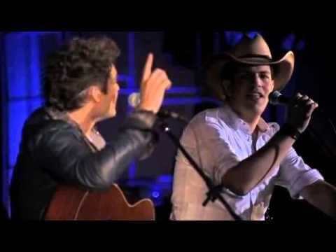 Fernando e Sorocaba - Acústico na Ópera de Arame