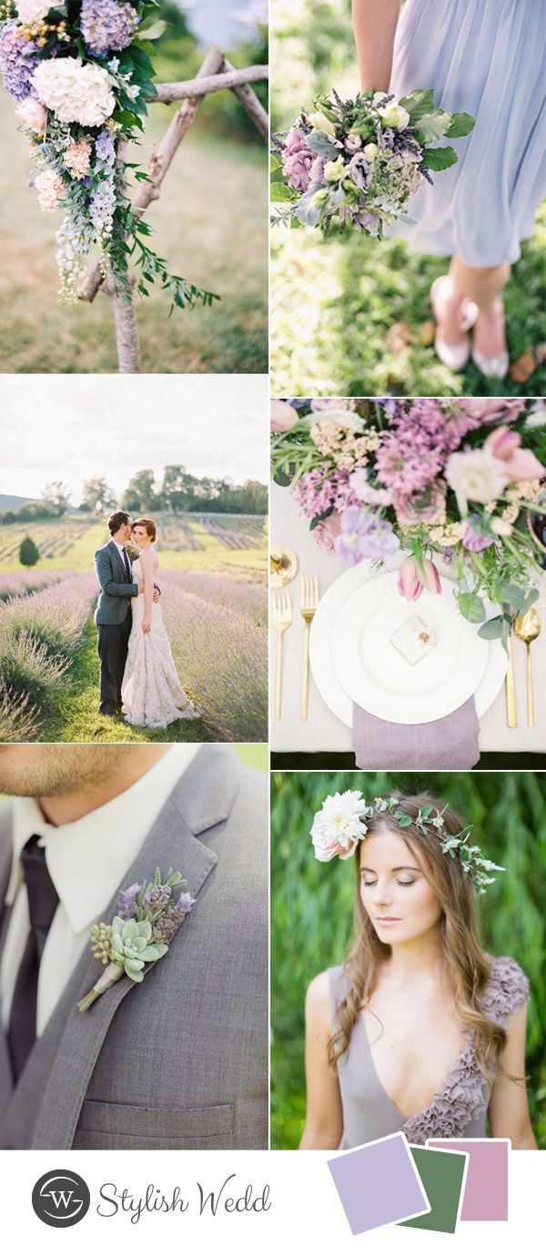 1040 best All Wedding Ideas images on Pinterest Marriage