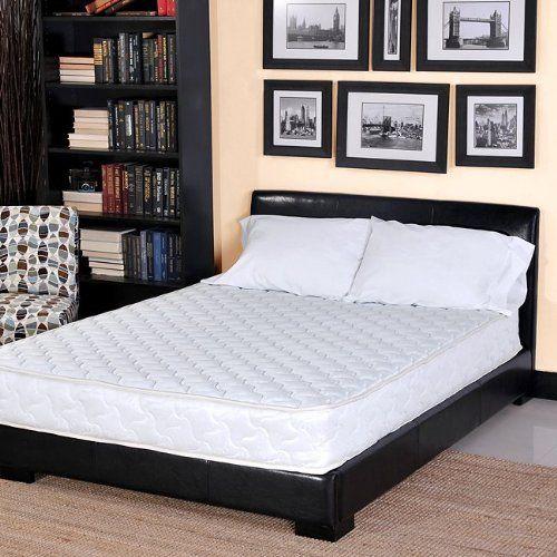 mattress queen mattress twin size mattress adjustable beds black beds