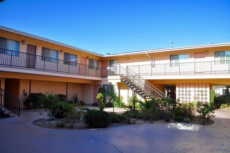 Apartments In Gardena Ca