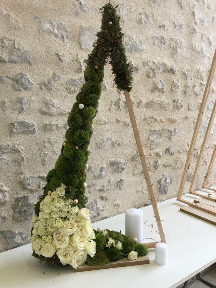 1000 id es sur le th me bouquet d 39 hiver sur pinterest for Site fleuriste