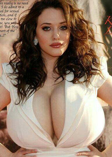 woman movie stara nude