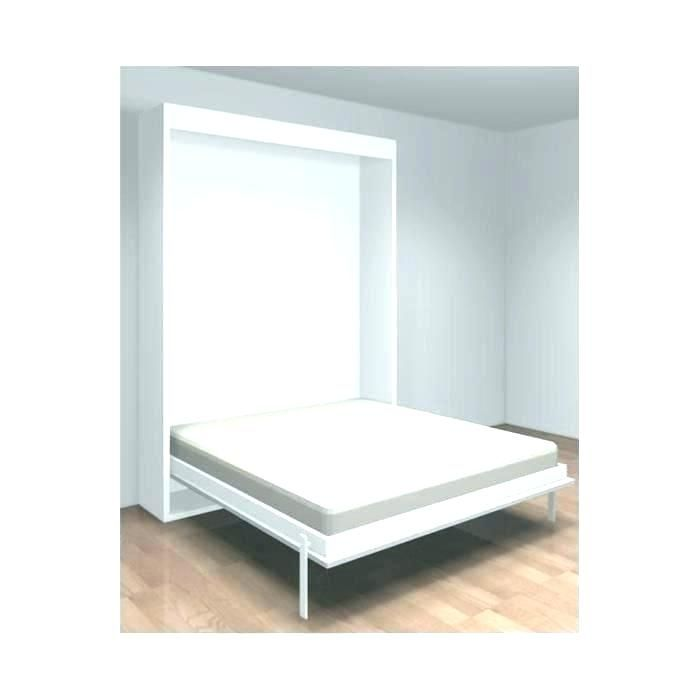 Lit Armoire Pas Cher Conforama Lit Armoire Escamotable Rhitmoco Bedroom Design Bed Furniture