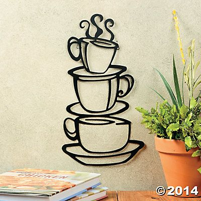 Discount Home Decor, Home Decor, Yard Decorations, Garden Accents, Page 2 of Home Decor