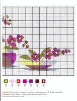 Gallery.ru / Фото #126 - цветы 5 - koreianka