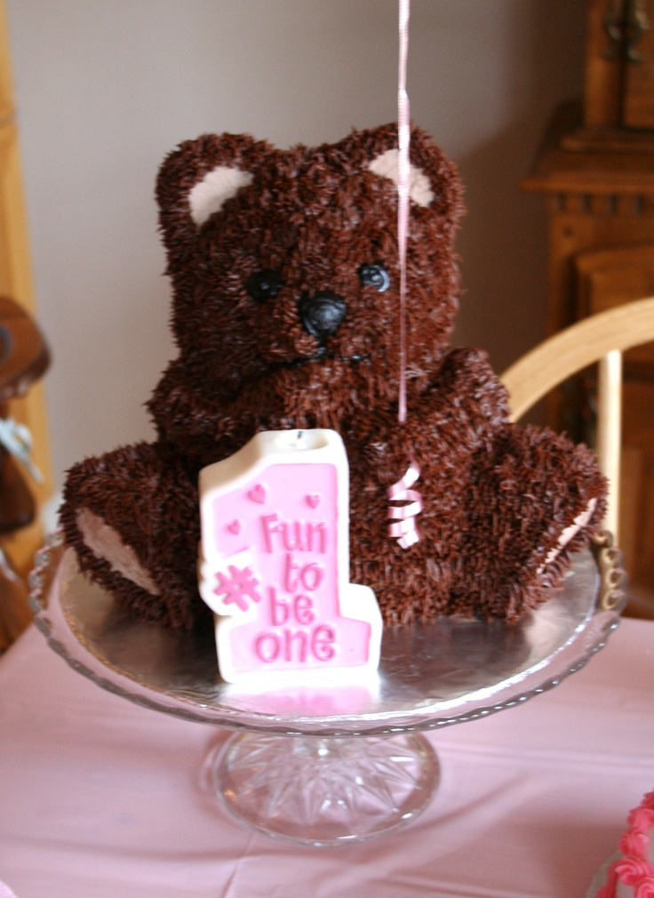 25 Best My Cakes Images On Pinterest Anniversary Ideas