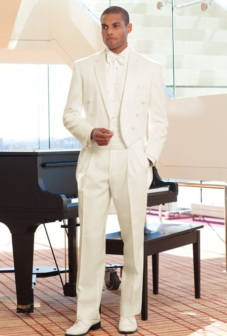 Brides: Jos. A. Bank I love this, I want it with dark gray or platinum or espresso Shirt and tie!