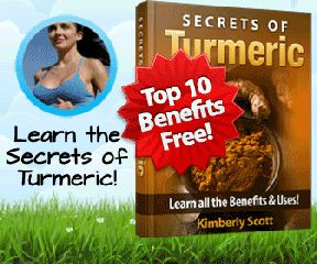 10 Amazing Turmeric Benefits For Youthful Skin & Great Hair