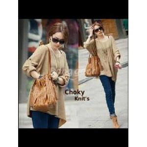 Choky Knits - KiosMurahOnline.Com