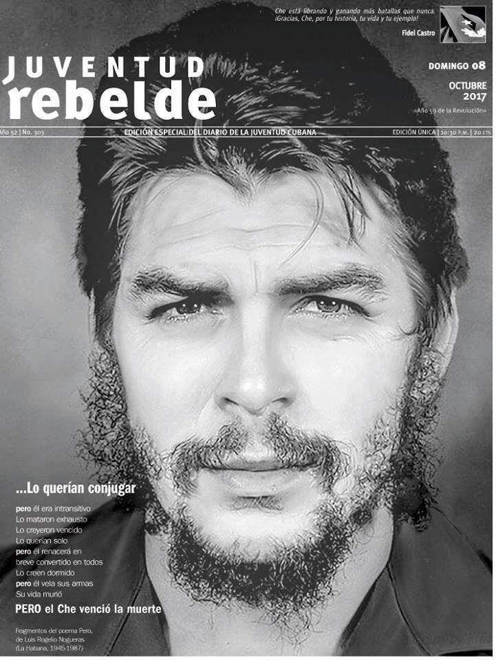 Mejores 38 imágenes de Guevara en Pinterest  83632e8fe6f