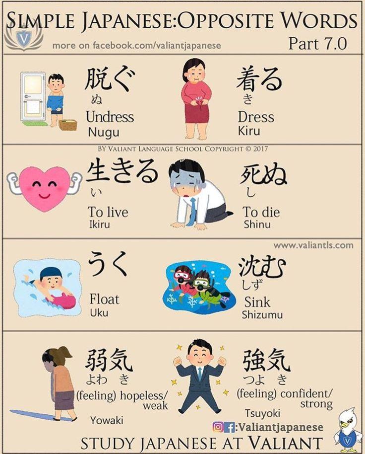Imagen sobre Idioma japonés de Melikawaiimk en Tokio japón