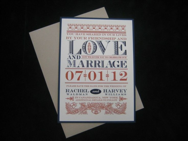 wedding invitations rochester ny correctly perfect ideas for your invitation layout