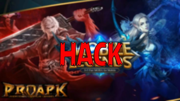Mobile Legends Hack Tool v2.91   http://spaceofhacks.com/mobile-legends-hack-tool-v2-91/  We present working Mobile Legends Hack Tool v2.91 which give ulimited gold, remove ads and much more to your account in a few seconds.  You only to have Connect your iOS or Android device to computer using USB. You can be sure that you will be one of the best player after use this cheat.  Mobile Legends Hack Tool v2.91 Android & iOS   • Version : 2.91  • Compatible with Android 2.3 +  • Root Needed : No…