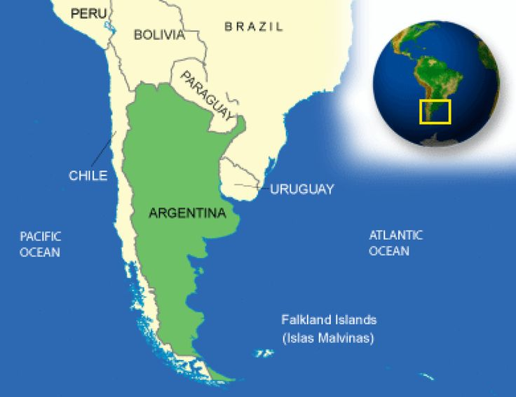 Argentina Facts, Culture, Recipes, Language, Government, Eating, Geography, Maps, History, Weather, News, Economy, Family, Fashion, Events - CountryReports
