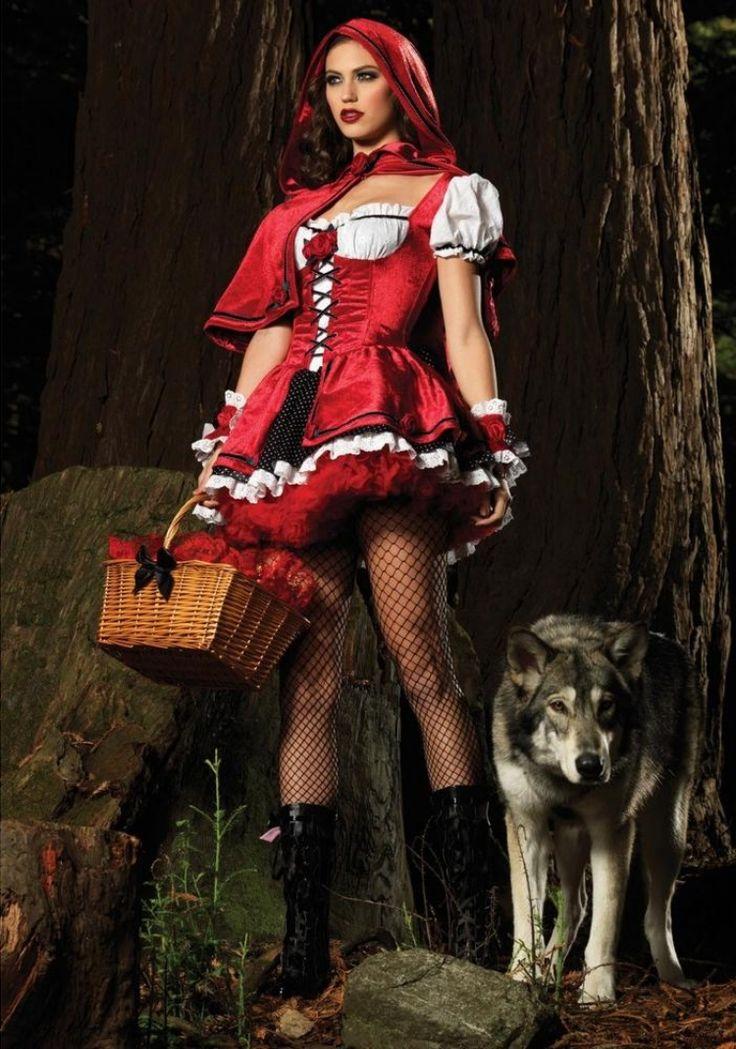 8 best Kostüme-Fasching-Halloween images on Pinterest | Kostüme ...