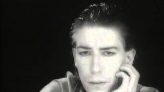 The Psychedelic Furs - The Ghost In You, via YouTube.