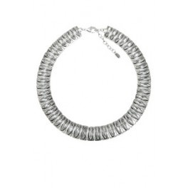 Beautiful necklace from Lotta Design of Sweden