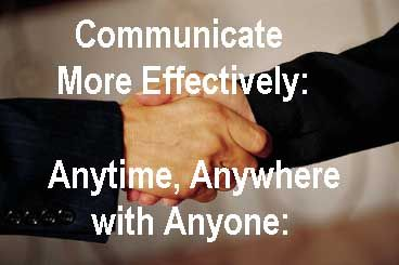 Communication Training Melbourne – Right Place for Skill Enhancement  Communication training Sydney and communication training Melbourne with customize services meet to your complete needs. Today in advanced world it is necessary to have good communication skills and master techniques to dealing with difficult and all that you can gain only here.  http://www.cto.com.au/courses-1/effective-communications-customer-service-training-courses-gold-coast-brisbane-sydney-melbourne-canb