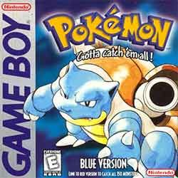 In such cases, you can make use of Pokemon Roms which allows you to play pokemon games on your PC through an emulator.