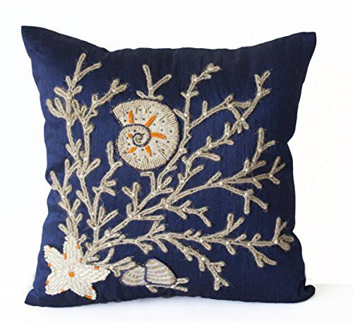 Amore Beaute Decorative Pillow Case-nautical Oceanic Pill... http://www.amazon.com/dp/B00VLRNGYI/ref=cm_sw_r_pi_dp_v9wsxb1QBEV0V