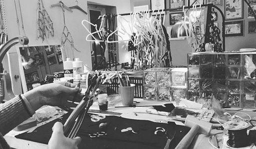 UNCUFFED studio