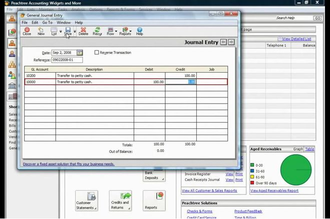 How to Learn Sage Accounting    http://www.svtuition.org/2014/06/how-to-learn-sage-accounting.html