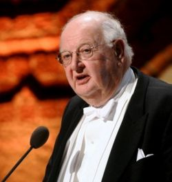 nice The Nobel laureate Angus Deaton discusses extreme poverty, opioid addiction, Trump voters, robots, and rent-seeking Check more at https://epeak.info/2017/03/09/the-nobel-laureate-angus-deaton-discusses-extreme-poverty-opioid-addiction-trump-voters-robots-and-rent-seeking/