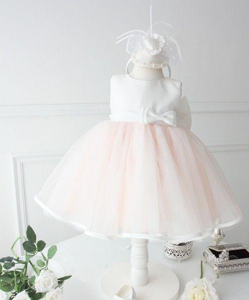 Free shipping little girls Kids Sleeveless Sequin Tulle Princess summer Party Dress,Wedding flower girl dresses of the girls