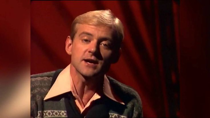 William Sheller-Dans un vieux rock'n'roll(1976)
