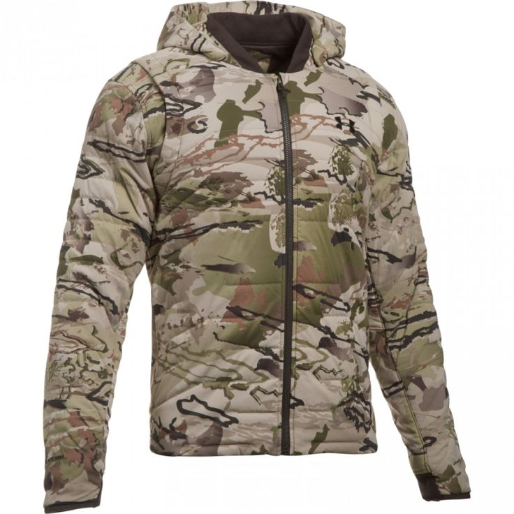 https://itaboutdoor.se/under-armour-ridge-reaper-insulator-jacket-47026.html