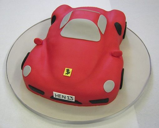 36 best Auto piste ferrari images on Pinterest