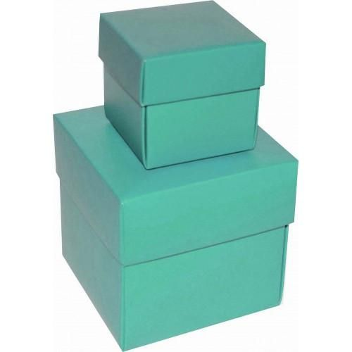 the 25 best large gift boxes ideas on pinterest tagged messages thank you cookies and paper. Black Bedroom Furniture Sets. Home Design Ideas
