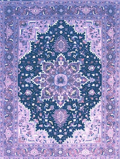 19 best under foot images on pinterest | prayer rug, persian