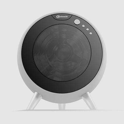 les 25 meilleures id es concernant tambour machine laver sur pinterest nettoyer machine. Black Bedroom Furniture Sets. Home Design Ideas