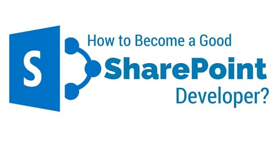 To hire a team of expert SharePoint developers is the demanding need of the business industry. SharePoint developers India are helping a lot to the business enterprises of all kinds whether it is small or on a large scale.