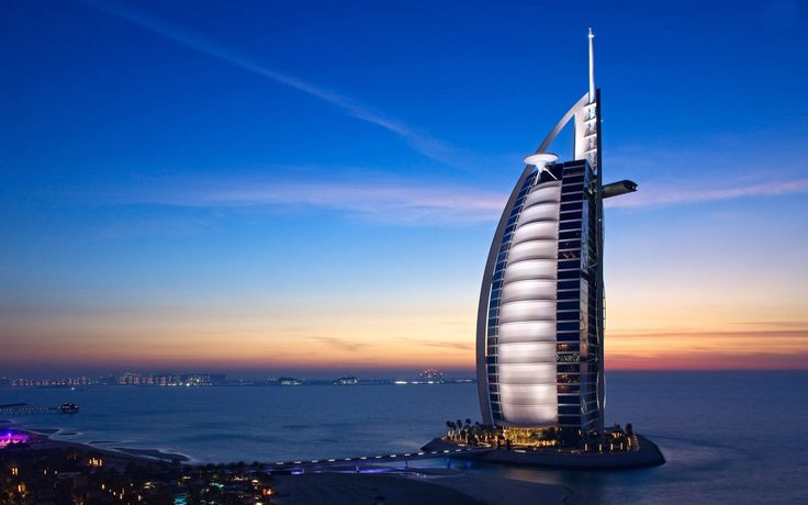 Know More About Dubai Visa Fee Structure As visa is the most important document to visit any country, you must have to obtain your visa before travelling to Dubai. Here you will discover 6 different varieties of visas. Procedure for obtaining it, is depend on residency of a visitor.