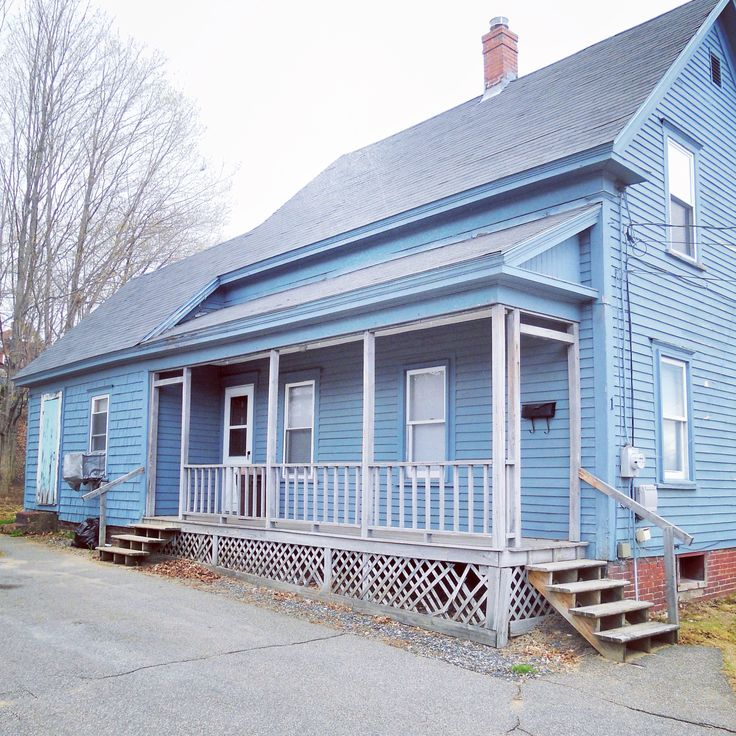 1000 Images About Southern Maine Homes For Sale On Pinterest