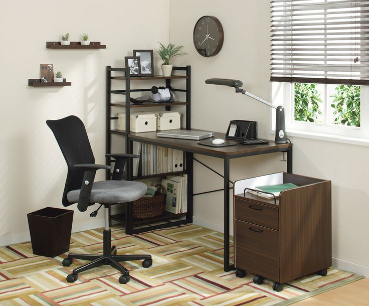 8 best images about Home Office on Pinterest  Important documents