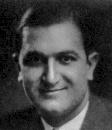 Joseph Bonanno young